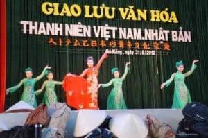 ベトナム05