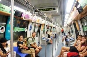 シンガポール04