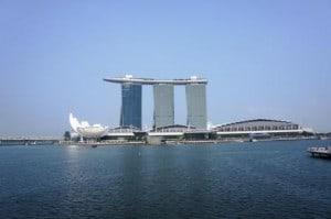 シンガポール08