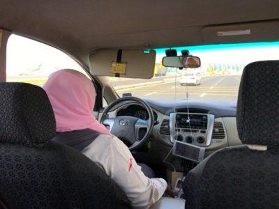 Dubai 1-21