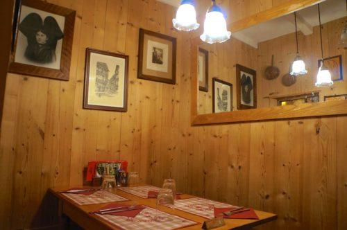 コルマール Brasserie Des Tanneurs