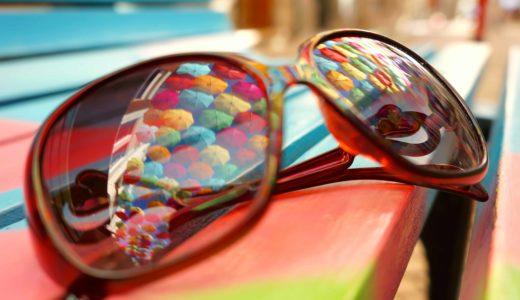 カメラ好きな旅人に告ぐ!アゲダのアートフェスティバルで可愛い傘写真を撮るコツ