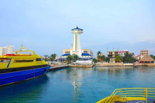 Gran Puerto (グラン・プエルト)