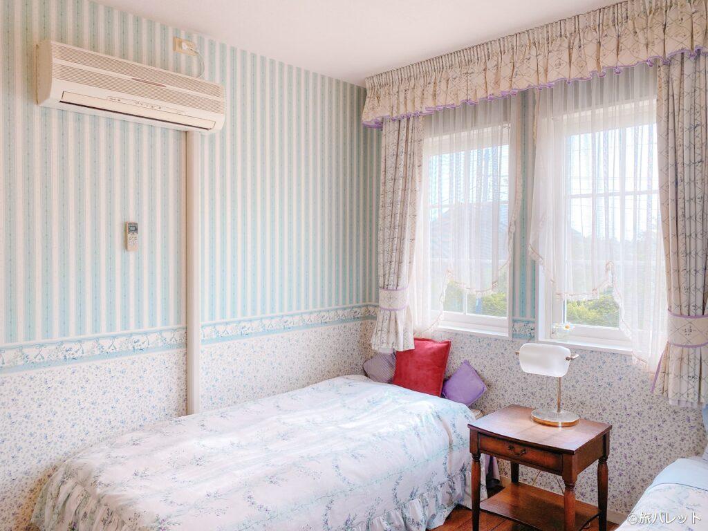 カントリーハウスホテル アヴォンリー